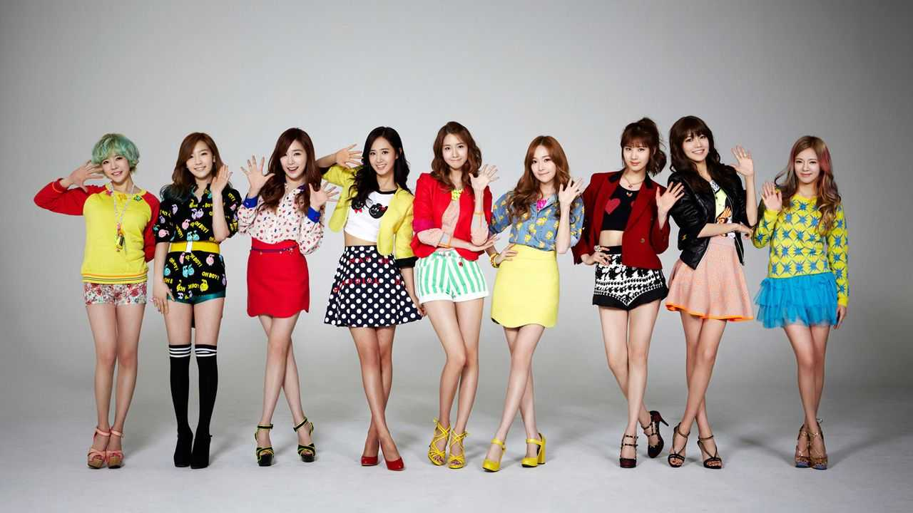 girls-generation-k-pop