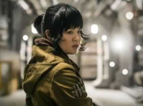 kelly-marie-tran-star-wars-the-last-jedi