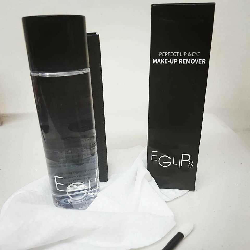 eglips makeup