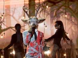 King-of-mask-singer-mexico