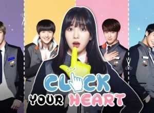 click-your-heart-web-drama