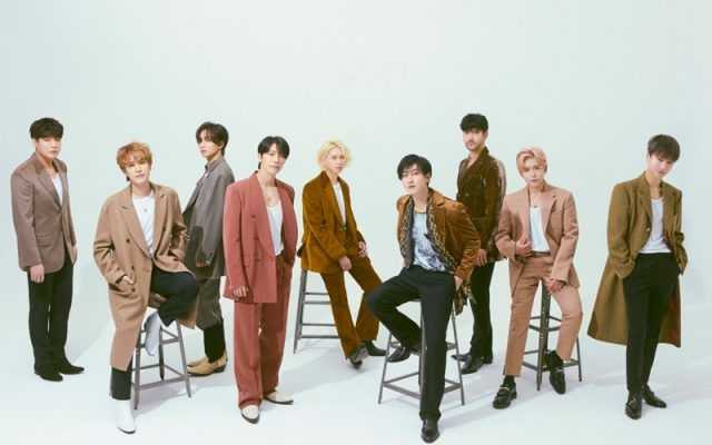 Super Junior regresa