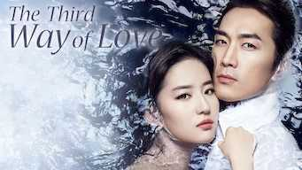 song seung heon and liu yi fei